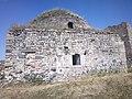 Akhalkalak fortress (35).jpg