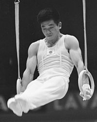 Akinori Nakayama 1966d.jpg