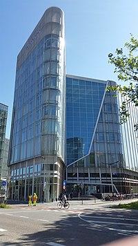 Akzo Nobel Headquarters (1).jpg
