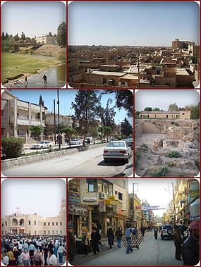 Al-Hasakah Collage.jpg