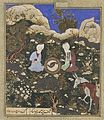 Al-khidr (cropped).jpg