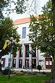 Al. Niepodległości, budynek nr3.jpg