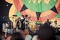 Al Green at New Orleans Jazz Fest 2012 B.jpg