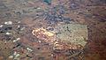 Al Marj, Libya.jpg