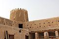 Al Zubara (6966524441).jpg