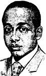 Alain LeRoy Locke illustration circa 1907.jpg