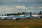 AlaskaN559AS-B738-TaxiSEA (39612813632).jpg