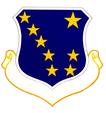 Alaska Air National Guard patch.png