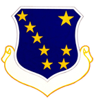 Alaska Air National Guard patch.png