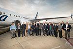 Alaska Airlines, Boeing 737-890, N562AS (6).jpg
