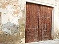 Albalatillo 38.jpg