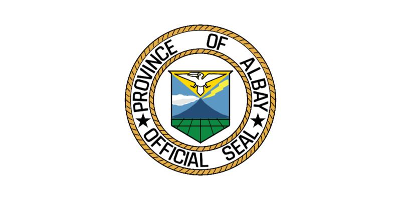 File:Albay Flag.png