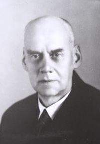 Albert Lindsay von Julin.jpg