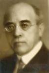 Albert Sarraut.png