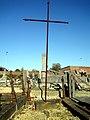 Albert cimetiere croix-a-l'abandon 1.jpg