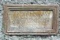 Albinus Inschriftstein Nussberg 11.jpg