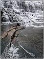 Albion Falls, Hamilton Ontario (6787091363).jpg