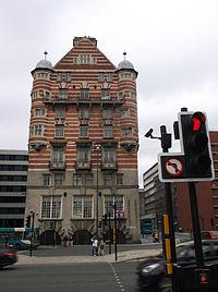 Albion House Liverpool (10).JPG