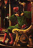 Albrecht Altdorfer 033.jpg