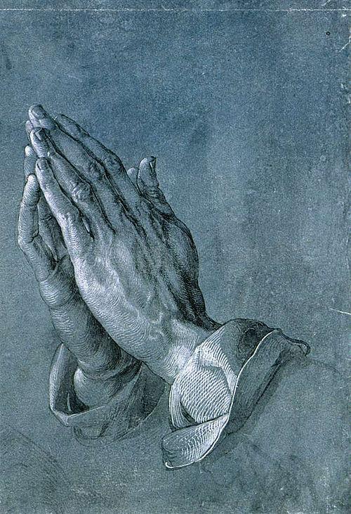 Albrecht Dürer Betende Hände.jpg