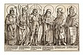 Albrecht durer the patron saints of austria110301).jpg