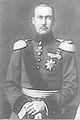 Albrecht von Wurttemberg.jpg