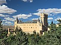 Alcázar de Segovia (38568706626).jpg