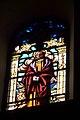 Alcalá de Henares Cathedral 40965.JPG