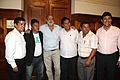 Alcaldes loretanos visitaron a presidente del Congreso (6883452882).jpg
