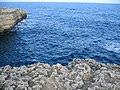 Alcaufar Litoral Cova 003 - panoramio.jpg
