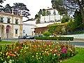Alcobaça - Portugal (4423524374).jpg