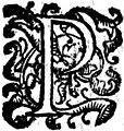 Alcune lettere delle cose del Giappone. Dell'anno 1579. insino al 1581, 1584(2) (page 5 crop).jpg