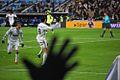 Alegria del Gol...y van 5 (4199157839).jpg