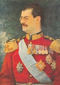 AleksandarObrenovic.jpg