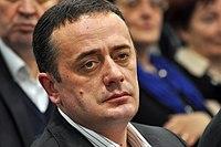 Aleksandar Antić.jpg