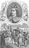 Aleksander (Wizerunki książąt i królów polskich).jpg