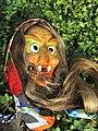 Alemannische Fasnet Maske - panoramio (6).jpg