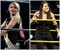 Alexa Bliss & Nikki Cross.jpg