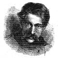 Alexander Soloviev 1879.png