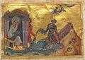 Alexander of Thessalonica (Menologion of Basil II).jpg