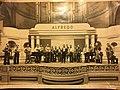 AlexandriaAlfredoOct1935.jpg