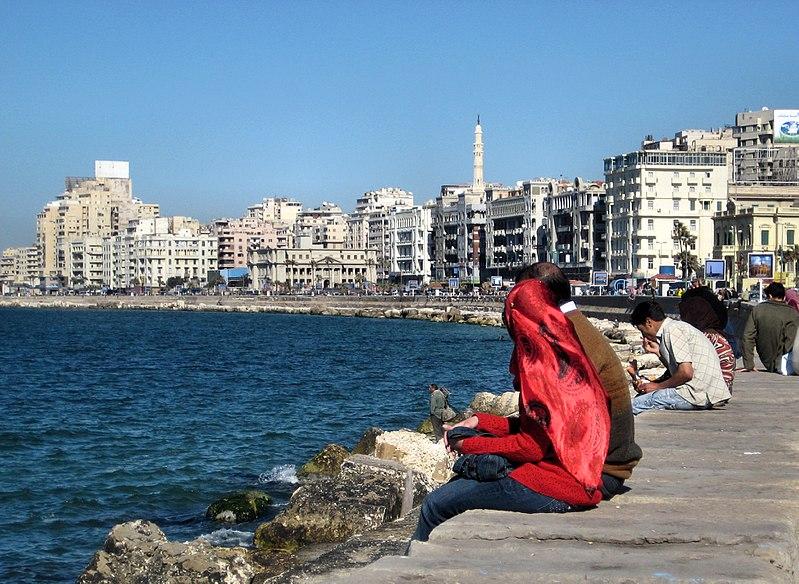 Alexandria Waterfront (2347809660).jpg