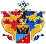 Alexandrov IX 140.jpg