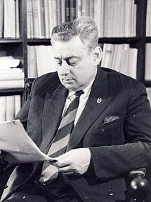 Alexandru Graur.jpg