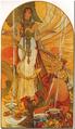 Alfons Mucha Salammbo.png