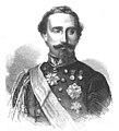 Alfonso La Marmora 1861.jpg