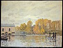 Alfred Sisley - Waterworks at Marly - 45.662 - Museum of Fine Arts.jpg