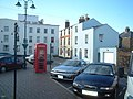 Alfred Square, Deal - geograph.org.uk - 123066.jpg
