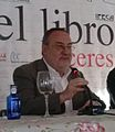 Alfredo Relaño.jpg