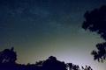 Algarve DSC3415 (30159618138).png